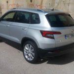 Meilenstein erreicht: Eine Million ŠKODA Fahrzeuge in 2017 produziert
