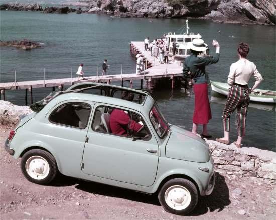 Fiat500altbild1