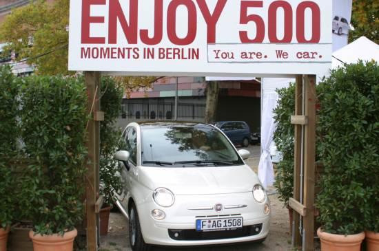 Fiat500neubild1