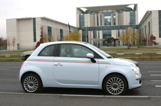 Fiat500neubild2