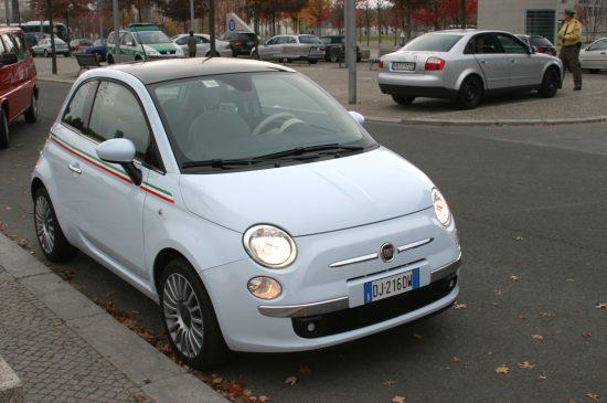 Fiat500neubild3